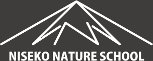 NISEKO NATURE SCHOOL